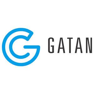Client Logo - 10