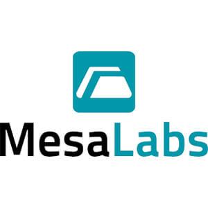 Client Logo - 20