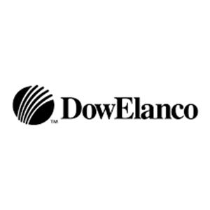 Client Logo - 3