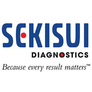 Client Logo - 4
