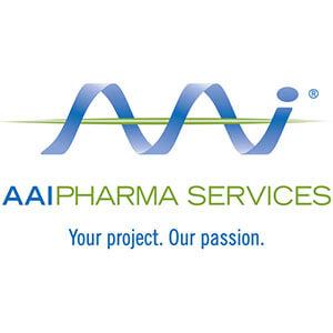 Client Logo - 9